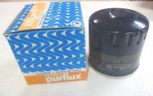 Oil filter for diesel engine from October 1969 onwards